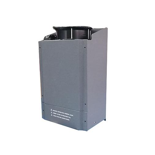 15kw小功率电磁加热器