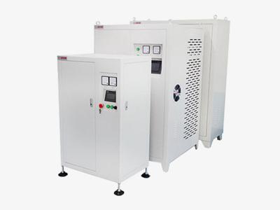 如何选择电磁采暖产品?