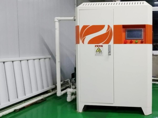 让电磁采暖炉更省电的6个要点