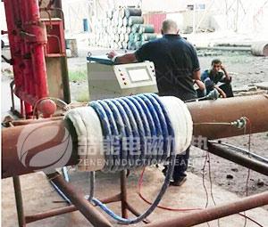 焊后热处理3