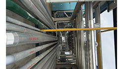 管道电磁加热|泵站电磁加热方案