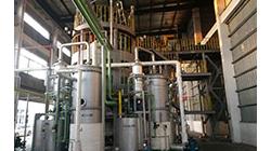 橡胶炼油设备电磁加热