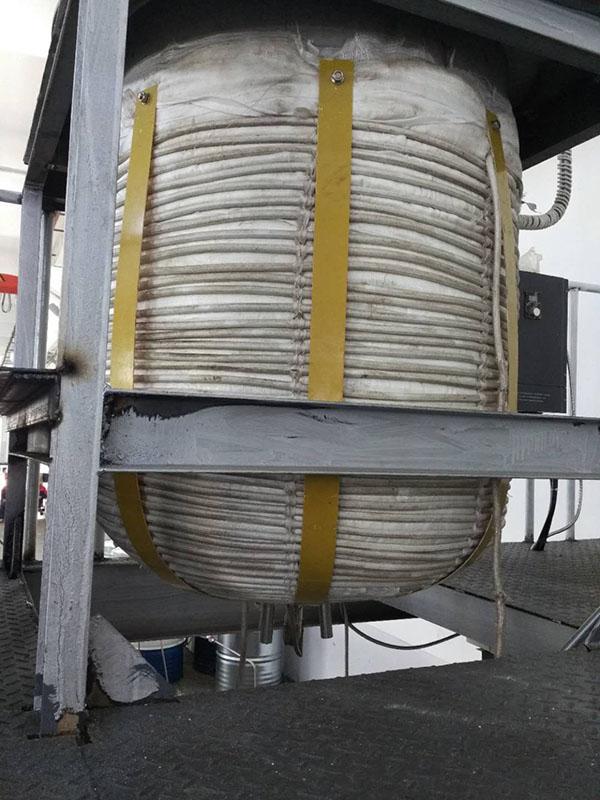 反应釜电磁加热3