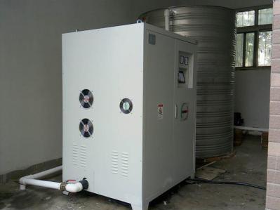 喆能电子为电供暖行业的发展出谋献策
