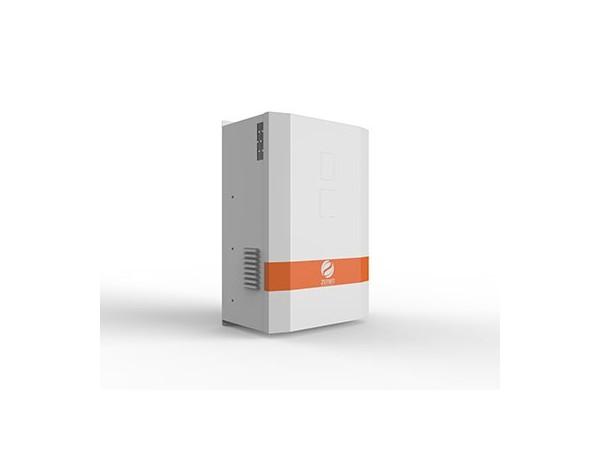 工业电磁加热中比较常见的几种控制信号方式