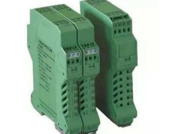 电磁加热器中模拟量抗干拢的几种解决方法