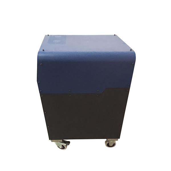 焊接热处理感应电源
