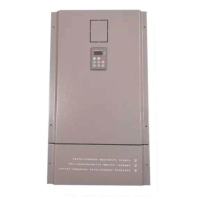 60KW大功率电磁加热器