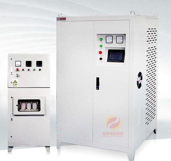 智能电磁供暖设备