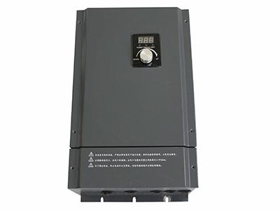 浅说电磁加热器的优势及应用范围