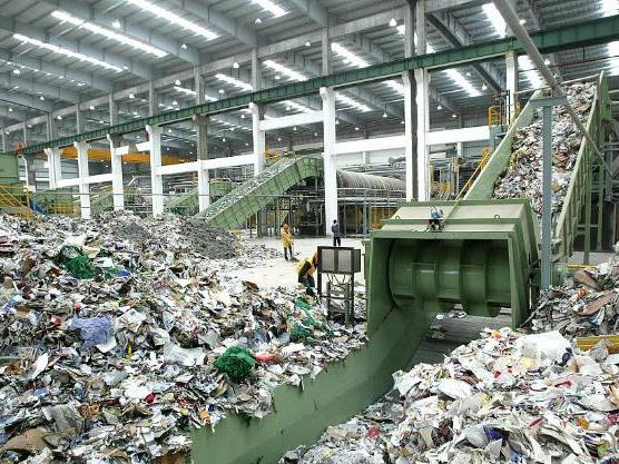 造纸业的老板注意了,应用这项技术,每年多挣1000000元!