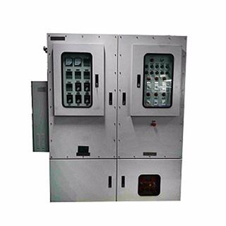 125kw防爆电磁加热器