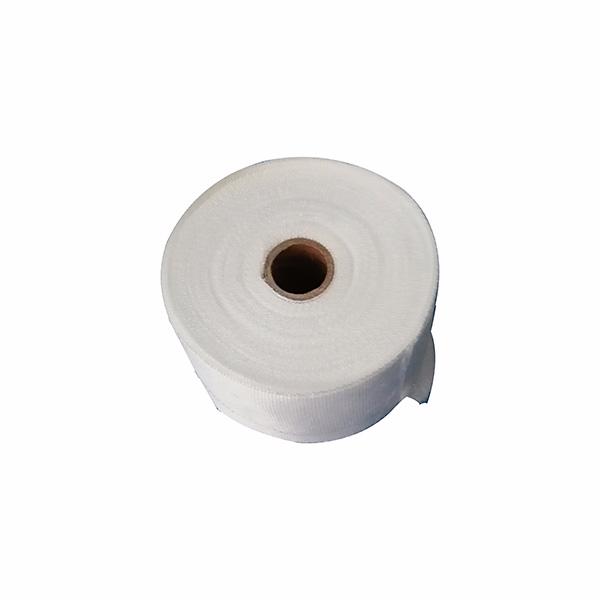 电磁加热保温棉