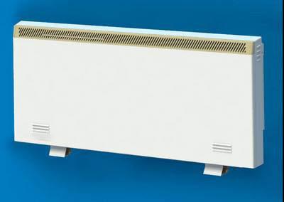蓄热式电暖器