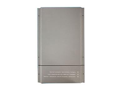 电磁加热为什么能高效稳定加热?