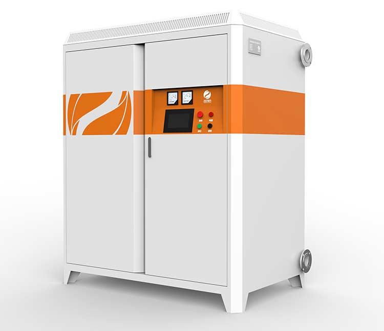 电锅炉供暖设备