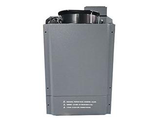 电磁加热技术的应用范围