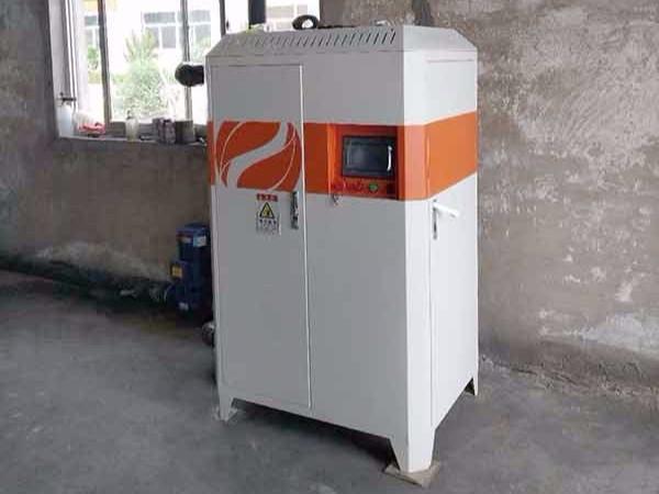 养殖场电磁采暖炉