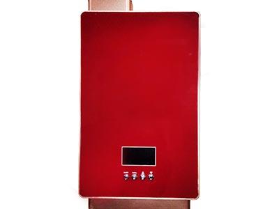 选购电采暖炉还是电磁采暖炉,看完这个不纠结