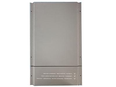 如何保养电磁加热器以延长使用寿命?