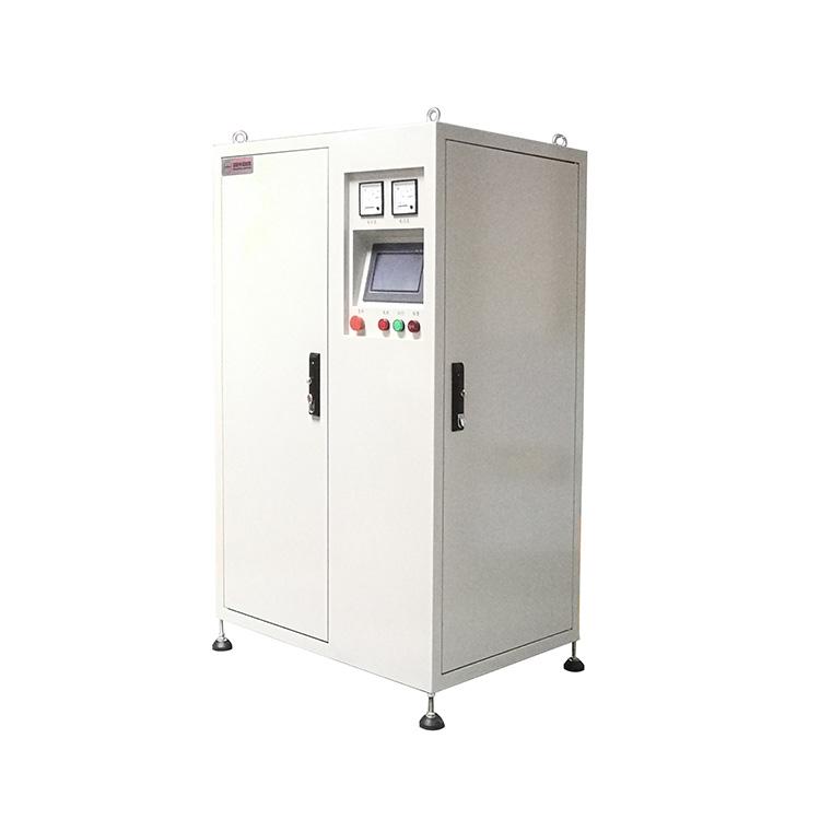喆能电磁供暖柜