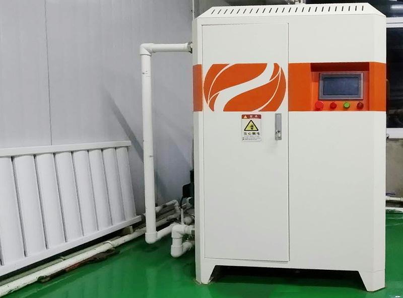 办公室电磁采暖炉