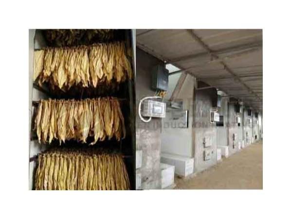 工业电磁加热器的优势特点